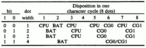 US4951038-chart4.png
